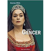 Leyla Gencer (French Edition)