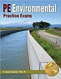 PE Environmental Practice Exams