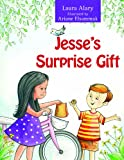 Jesse's Surprise Gift, Laura Alary, 1770644431