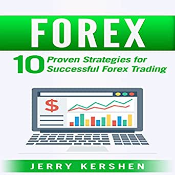 Are there any proven forex systems