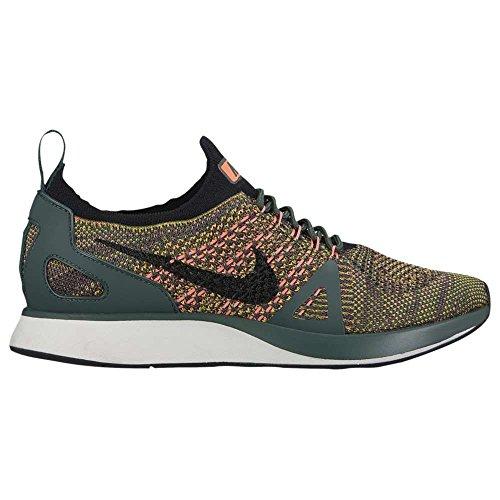 (ナイキ) Nike レディース ランニング?ウォーキング シューズ?靴 Air Zoom Mariah Flyknit Racer [並行輸入品]