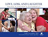 Love, Loss, and Laughter, Cathy Greenblat, 0762779071