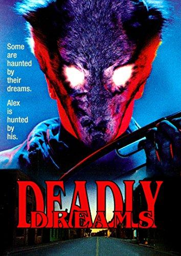 Deadly Dreams ()