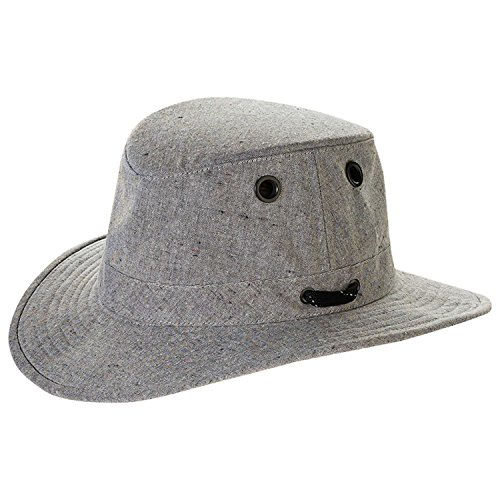 387f27264 We Analyzed 10,529 Reviews To Find THE BEST Tilly Hat