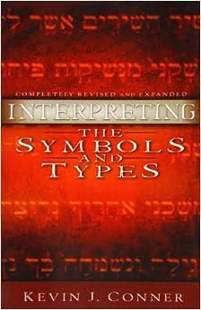 Book Interpreting The Symbols and Types