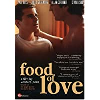 Food of Love [Import]