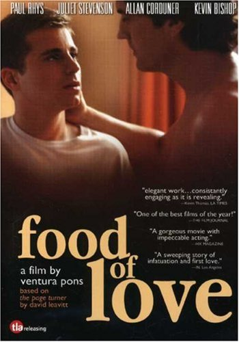 Food of Love [Import] for sale  Delivered anywhere in Canada