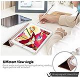 Valkit iPad Mini 5th Generation 2019 Case, iPad