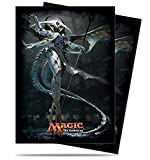 Ultra Pro Commander 2016 Deck Protector Atraxa Praetors Voice 120ct Sleeves for Magic the Gathering