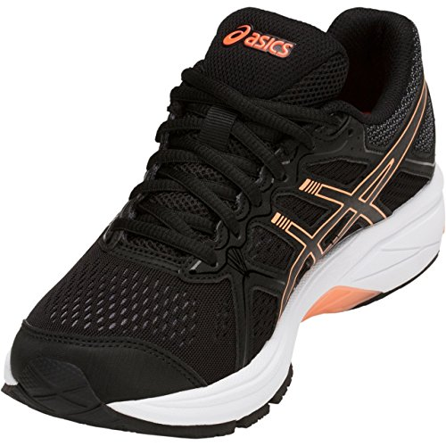 Women's ASICS Mojave 1012A131 Running Shoe Xpress B GT Black US 5 11 M 11Oq5wH