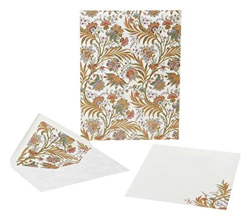 Kartos 01-667100 Briefpapier Kartos Toscana Carte Pregiate