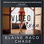 Video Vixen | Elaine Raco Chase