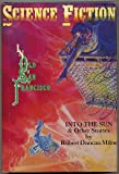 img - for Into the Sun & Other Stories: Science Fiction in Old San Francisco: Volume II book / textbook / text book