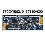Winhao Logic Board T500HVD02.0 CTRL BD 50T10-C00 Compatible Hisense LED42K360J