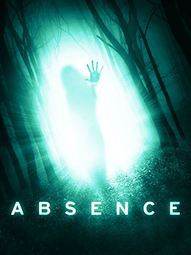 Absence]()