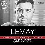 LeMay | Warren Kozak