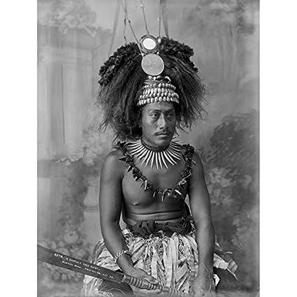 Amazon Com Doppelganger33 Ltd Photo Vintage Portrait Anonymous