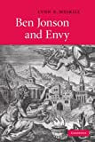 Ben Jonson and Envy, Meskill, Lynn S., 1107406633