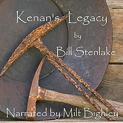 Kenan's Legacy