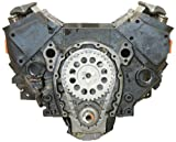 PROFessional Powertrain DCC4 Chevrolet 4.3L/262