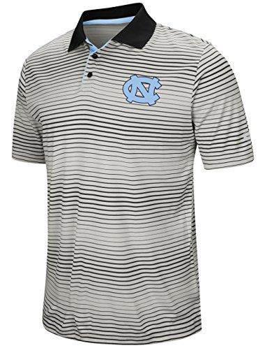 North Carolina Tarheels NCAA