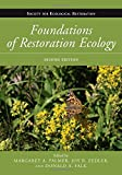 img - for Foundations of Restoration Ecology (The Science and Practice of Ecological Restoration Series) book / textbook / text book