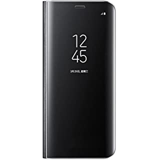 samsung galaxy note 8 coque 58