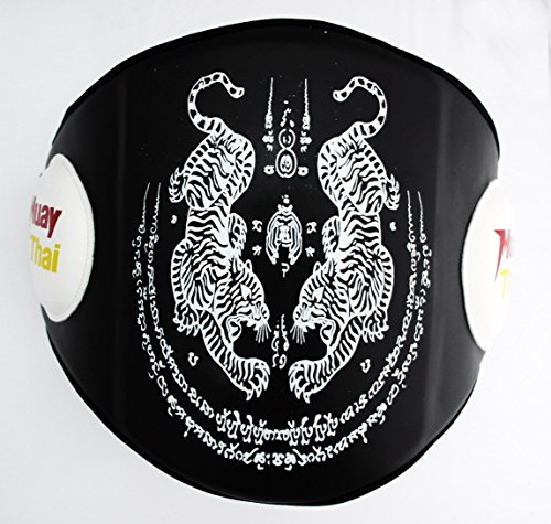 Belly Protector Body Pad Armour ...
