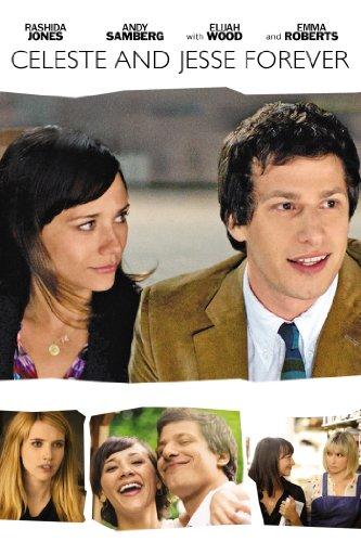 Celeste And Jesse Forever (Tim Celeste)