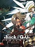 .hack//G.U. Trilogy (Original Japanese Version)
