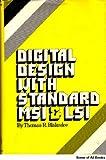 Digital Design with Standard Msi and Lsi, Blakeslee, 0471079375