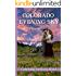 Colorado Evening Sky (Cedar Ridge Chronicles Book 4)