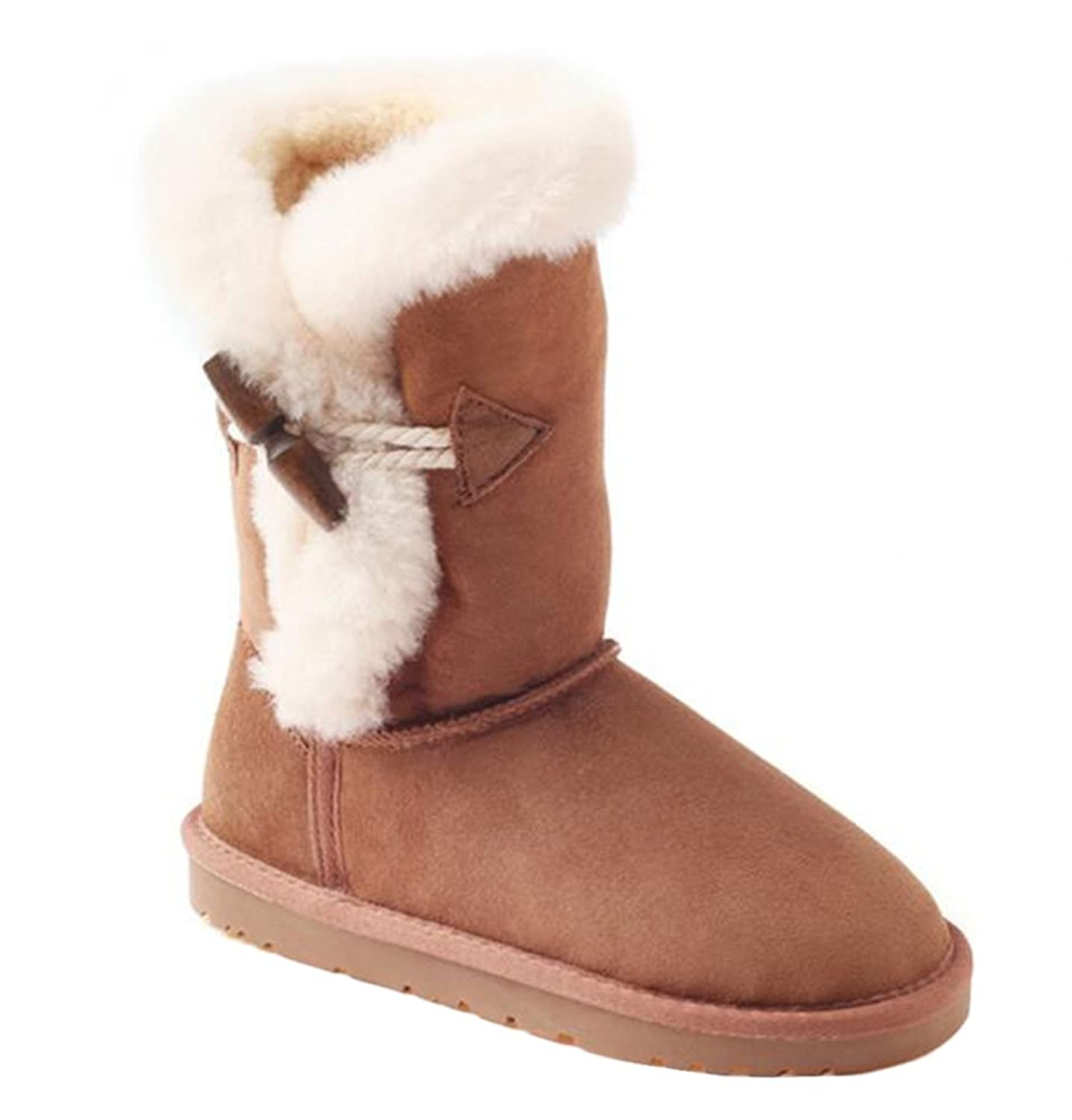 c27a657eace Ozwear Connection Ugg Made In China