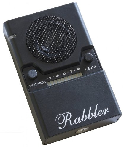 KJB NG3000 Rabbler Noise Generator -
