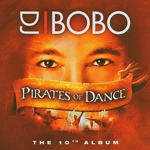 (Pirates of Dance)