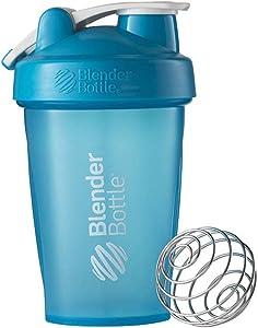 BlenderBottle Blend Bottle Fc Class AST 20Oz
