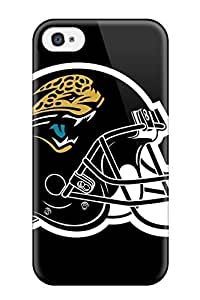 Fashion Protective Jacksonville Jaguars For LG G3 Case Cover