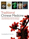 Traditional Chinese Medicine, , 1780972423