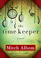 The Time Keeper (Father