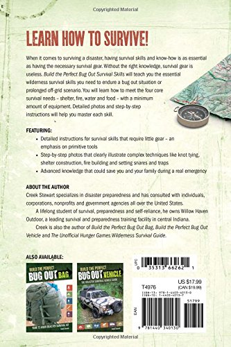 Build-the-Perfect-Bug-Out-Survival-Skills-Your-Guide-to-Emergency-Wilderness-Survival