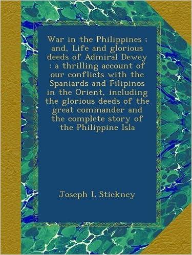 Pinoy sex stories free download pdf.