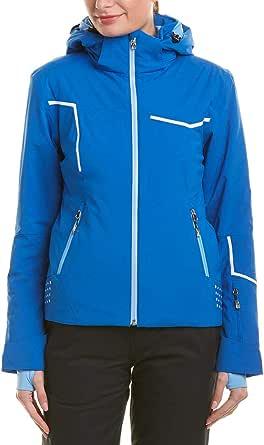 Spyder Women's Protege Ski Jacket
