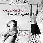 One of the Boys | Daniel Magariel