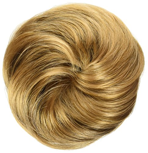 BALLERINA BUN - Color: 24/18T FROSTED