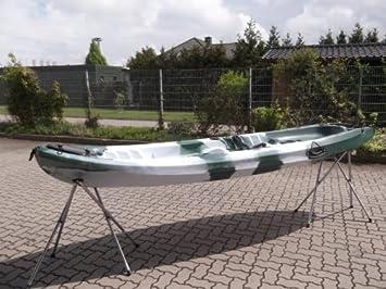 14 mm Pin Flagge Yantec Wappenpin Baden ca