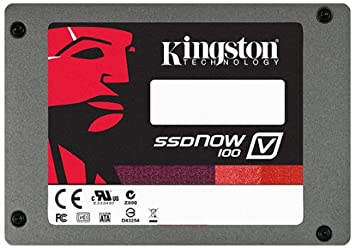 Kingston SV100S2 SSD Windows 8 X64 Treiber