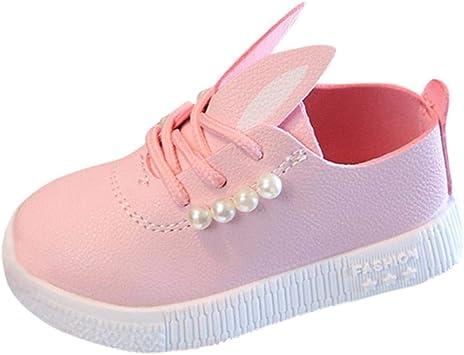 Chaussures bébés Enfants Garçons Filles,Xinantime Les