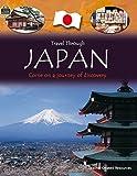 Japan, Teacher Created Resources Staff, 1420682849