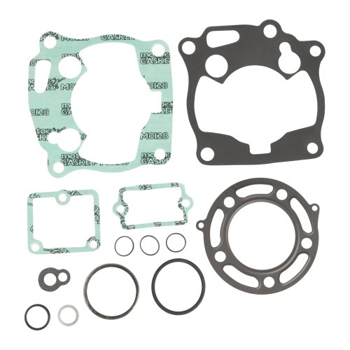 Athena P400250600130 Top End Gasket Kit
