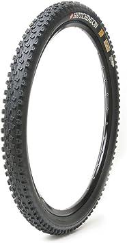 HUTCHINSON Toro - Cubierta para Bicicleta de montaña (26 x 2,15 ...